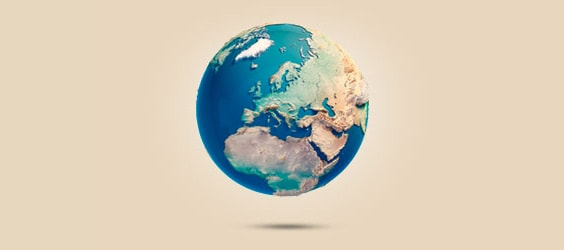 Internationalization: Take your e-commerce global