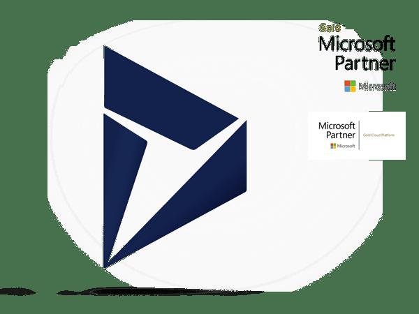 Microsoft Dynamics 365 - Intershop Communications AG